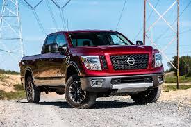 nissan titan pro 4x lift kit bangshift com 2016 nissan titan xd pro 4x
