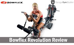 Decline Bench Leg Raises 15 Benefits Of The Incline Decline Bench Incline Vs Decline