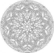 get this printable grown up coloring pages online 32651