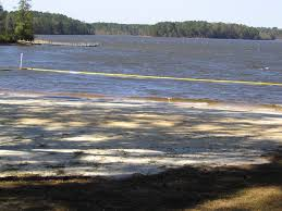 Ga State Parks Map by National Park Campgrounds And Camping Reserveamerica