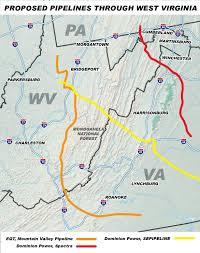 Wv Map Charleston Gazette Mail Pulitzer Prize Winning West Virginia
