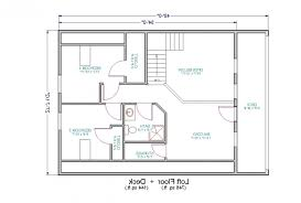 Diy House Plans by Download Diy Small House Plans Zijiapin