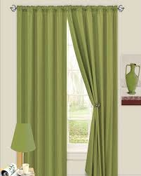 Curtains 240cm Drop Ready Made Curtains Curtains Bespoke Or Cheap Readymade Blinds Uk