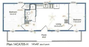 floor plans cabins 14x40 floor plans 14x40 cabin plan cabins karanzas com