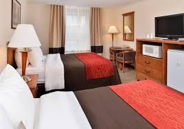 Comfort Suites Lewisburg Comfort Inn Hotels In Lewisburg Pa By Choice Hotels