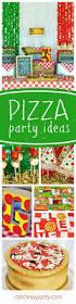 best 25 pizza party themes ideas on pinterest italian themed