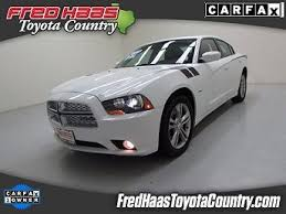 2006 dodge charger for sale cheap used dodge charger for sale with photos carfax