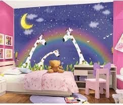 online shop 3d wallpaper custom photo wallpaper kids mural