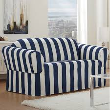 Slipcovers For Sofas And Chairs by 5 Steps To Choosing A Durable Sofa Slipcover Overstock Com