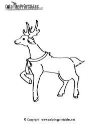 free printable christmas coloring pages top symbols of christmas