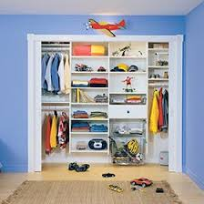 custom closet modesto california closets
