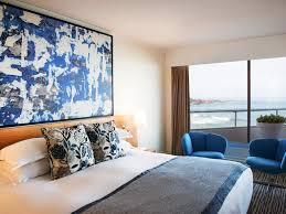 Chambre De Luxe Pour Ado Hotel De Luxe Biarritz U2013 Sofitel Biarritz Le Miramar Thalassa Sea