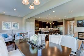 new homes for sale at villas at the homestead in chesapeake va