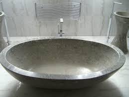 stone baths natural stone bath bathroom pinterest natural stones bath