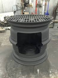 Custom Metal Fire Pits by 140 Best Fire Pits Images On Pinterest Fire Pits Rocket Stoves