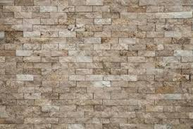 travertine walls how to grout travertine tile on a wall home guides sf gate