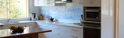 used kitchen cabinets for sale qld kitchen cabinet makers rockhton large s furniture