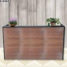 bold design papier adh sif cuisine autocollant bois photos de d int rieur et grain auto amovible jpg