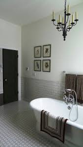 206 best tiles and bathrooms images on pinterest room bathroom