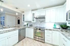 cuisine cacher chauffe eau cuisine cacher un chauffe eau dans une cuisine