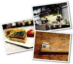 d馗orer une cuisine comment d馗orer sa cuisine 100 images d馗orer une chambre d ado