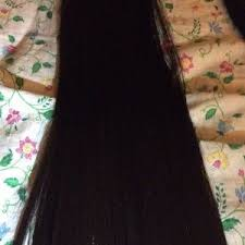 hairtensity extensions hairtensity on poshmark