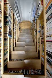 Stairs Book by 22 Beautiful Stairs That Will Make Climbing To The Second Floor