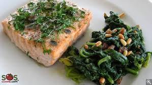cuisiner saumon congelé cuisiner saumon congelé 100 images bon comme babeth poisson