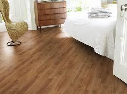 Vinyl Flooring Ideas White Vinyl Flooring Roll Flooring Designs