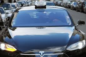 tesla windshield tesla motors inc tsla earnings preview q2 2015 what to look for