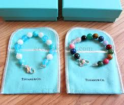 onyx bracelet tiffany images Tiffany co cecilia 39 s closet jpg