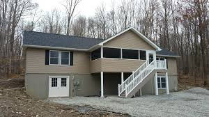 walk in basement modular homes with basement modular homes floor plans and pictures