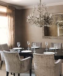 ideas for dining room walls 32 ideas for dining rooms simple