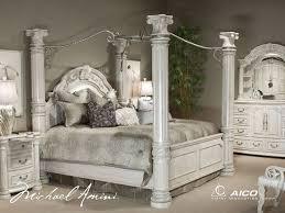Cal King Bedroom Furniture Set Home Interior Design Ideas - 7 piece bedroom furniture sets
