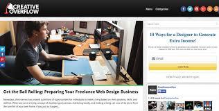 must follow 15 best web design blogs in 2015 web design agency india