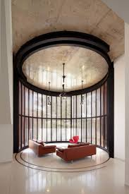 Interior Design Ideas For Living Rooms In Malaysia Voila House By Fabian Tan Architect
