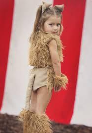 Safari Halloween Costume 7 Diy Homemade Lion Costume Ideas Small Child Animal