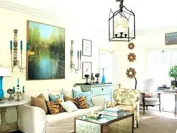 pictures for decorating a living room living room decorating idea chenault info