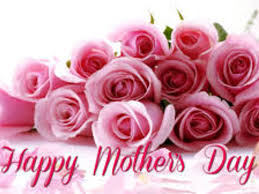mothers day gifts for best s day gifts studio city ca patch