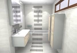 badfliesen gestaltung bad fliesen gestaltung überkleben f2f badezimmer design 2017