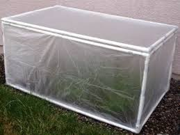 Buy A Greenhouse For Backyard Best 25 Diy Greenhouse Ideas On Pinterest Greenhouse Gardening