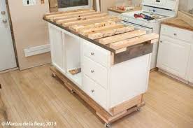 kitchen island top ideas island ideas reshaping our footprint