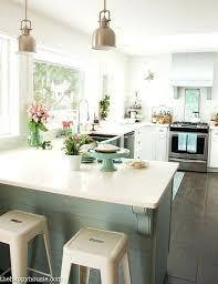 cottage kitchen design ideas kitchen ideas kitchen ideas design cottage kitchen