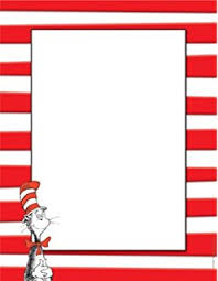 dr seuss assorted gift wrapping paper eureka dr seuss cat in the hat adhesive name tags