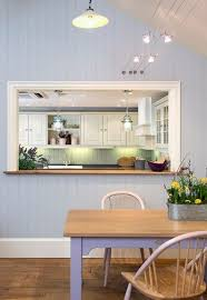 best 25 kitchen window bar ideas on pinterest breakfast bar
