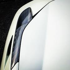 apa beda lexus dan harrier better to see you with top view looking down on the led infused
