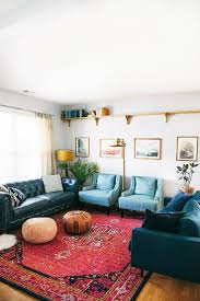 cheap online home decor modern eclectic living room apartment decorating ideas furniture