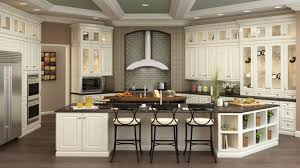 hd supply kitchen cabinets hager cabinets