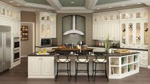 hager cabinets slide image 3
