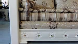 tissu pour canapé marocain vente de salon marocain en ligne avec 2017 avec tissu pour salon
